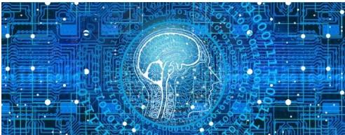 Streamr与区块链深度学习平台Daisy AI合作,共同促进区块链的深度学习