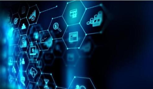 区块链技术的三个特征