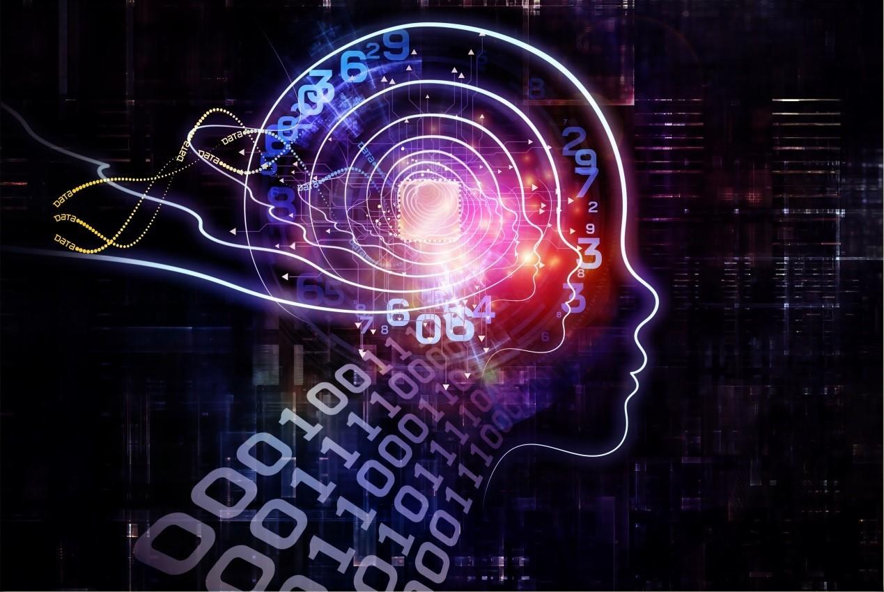 人工智能在哪些方面即将能够战胜人类