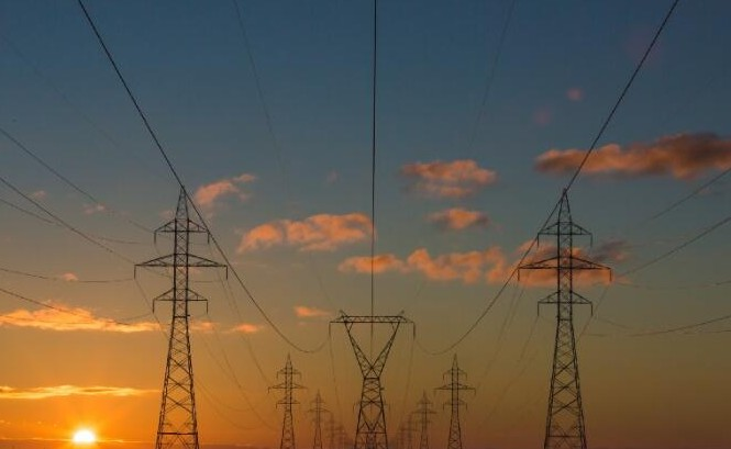 区块链能解决能源系统面临的现存问题吗?
