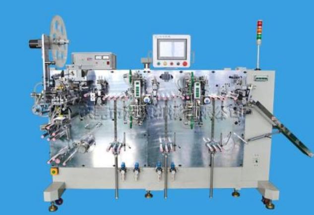 新变局下,锂电设备研发方向将如何演进,市场竞争格...