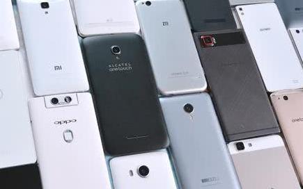 iphonexs值得购买吗? 信号差是硬伤 旗舰机不一定比千元机好