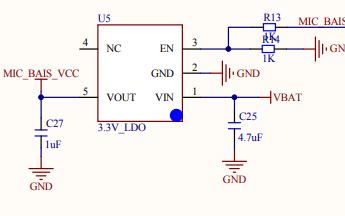 蓝牙远距离对讲机X6_8670_V1.0原理图详细资料免费下载