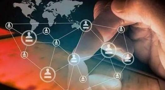 区块链应用场景多元化,受到行业的青睐,正在全球范围内蓬勃发展