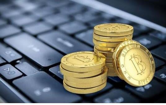 """区块链的电子货币领域或将成为未来全球各国角逐的主要""""阵地""""之一"""