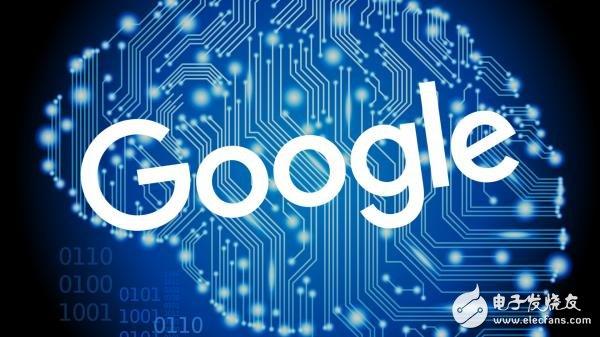 谷歌开发出癌症检测算法 AI监测准确率达到99%