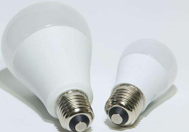 LED9月需求疲软 亿光电子和晶元光电以及隆达电...