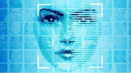 未来人脸识别技术将会继续突破,其应用领域也将不断...