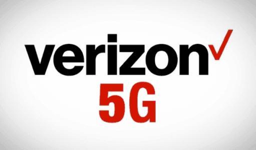 5G大战已经打响,Verizon必须裁撤冗员,轻装上阵