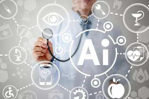 DeepMind使用AI诊断眼疾 准确率达94.5%