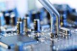 大湾区半导体产业联盟正式成立 助力芯片产业链