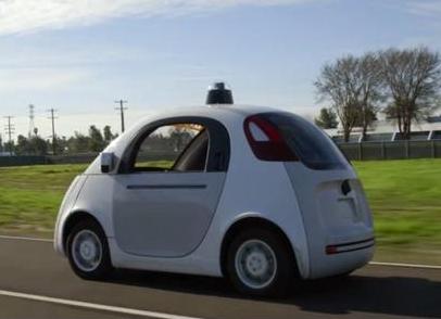 无人驾驶概念热度高居不下,但想真正的实现还需等待