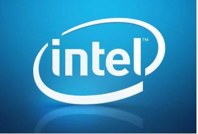 为什么说Intel是为了好基友微软收购FPGA公司?