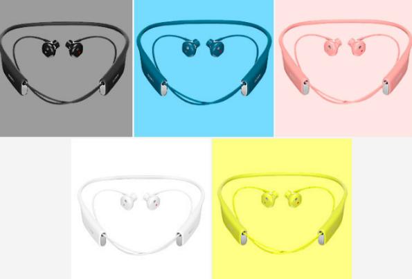 2018什么蓝牙耳机好?性价比逆天的四大平价耳机