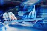 金准人工智能专家解读2018中国物联网应用研究报告