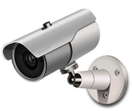 如何选择合适视频分析技术产品