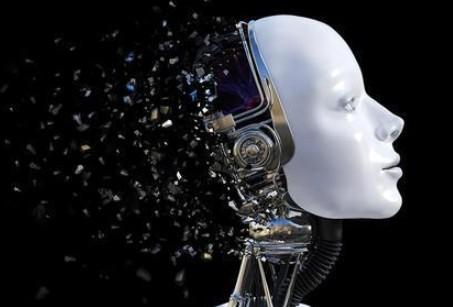 """机器人餐厅""""进驻""""首届中国国际进口博览会"""