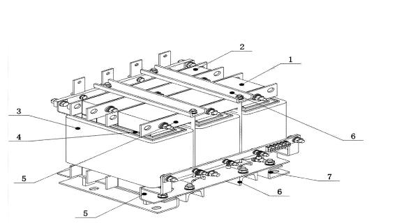 分析反激式电源并开展应用与设计