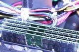 DRAM制程产能滞后 技术是很大问题