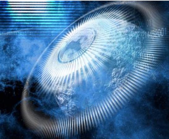 太空探索中的人工智能正在蓄势待发,使科学研究和探索更加高效
