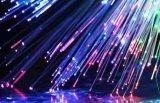 未来LED商业照明前景有怎样的优势?
