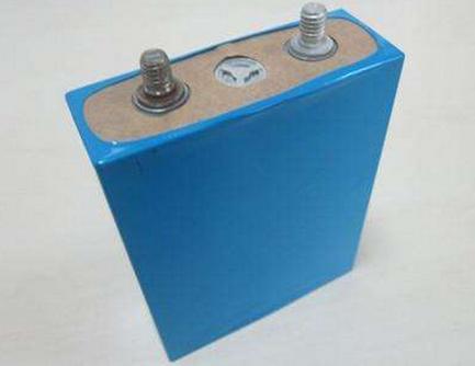 磷酸铁锂电池单体电压充电上限及放电下限为多少