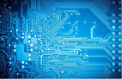 基于PCB设计的七大常见问题及解决方法