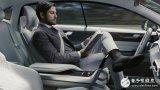 2025年汽车AI市场或将增长到265亿美元