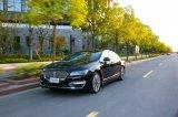 纽劢科技以基于深度学习的多传感融合方案打造量产级自动驾驶