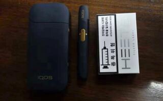 <strong>如果電子煙全球禁售,對電子元器件行業影響多大?</strong>