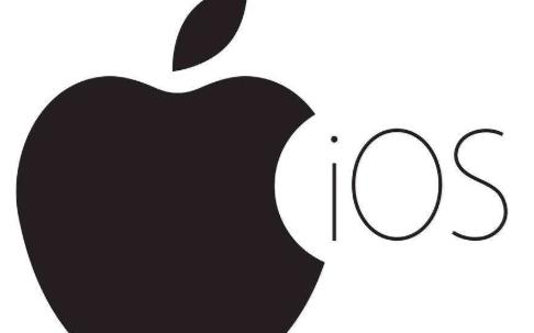 ios系统下载有什么优点?ios开发应遵循什么原则?详细资料概述