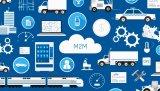 探討物聯網M2M市場、聯網標準與產品設計
