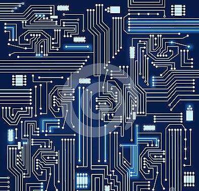 什么是模拟电路 什么是数字电路