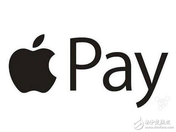 蘋果支付野心漸露 年底支持60%零售店