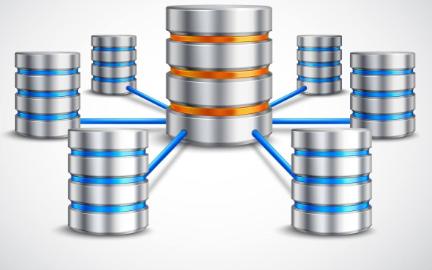 关系型数据库表结构的设计有什么技巧?两个设计技巧详细说明