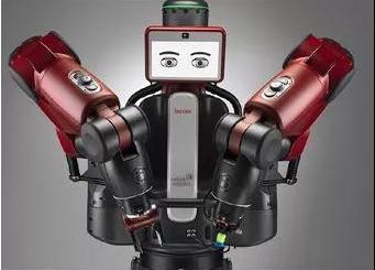 Rethink倒闭,协作机器人市场未来还有救吗?