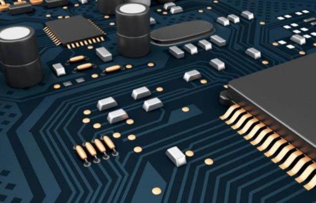 深度剖析電子級玻纖布行業市場