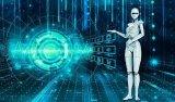 未来人工智能的五大发展趋势是怎么样的?
