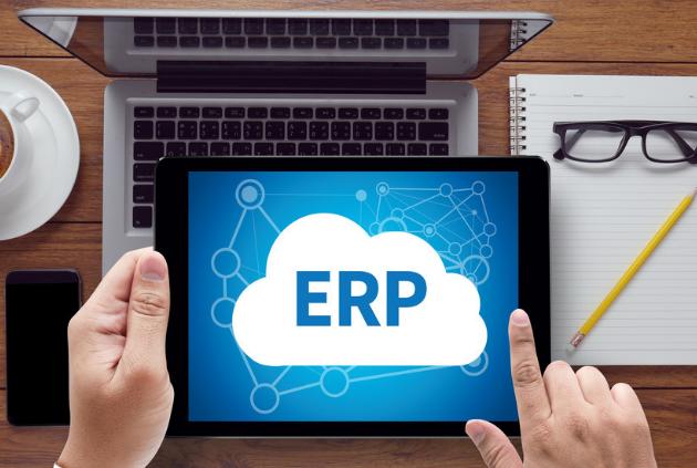 制造型企业已经使用了ERP,为什么还需要MES?