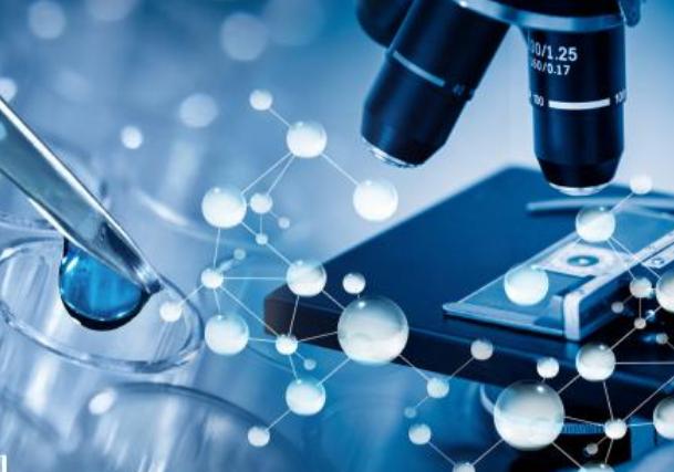 Google研发出采用AI技术的癌症检测算法,可自动评估淋巴结活检