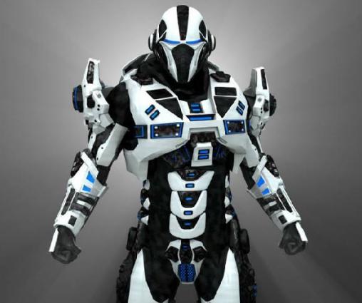 UBTECH Robotics推出一款可编程独角兽机器人,意在激发学生对科技和编程的兴趣