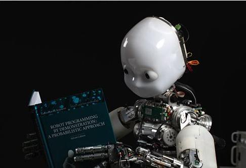 LinkedIn推出了各种专注于性别多元化的人工智能工具的新功能