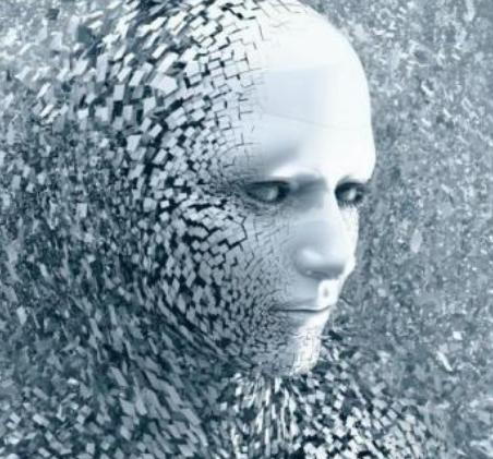 什么是华为自己的AI方法论?