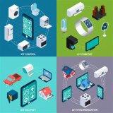 芯片制造商美光將向人工智能領域投資1億美元