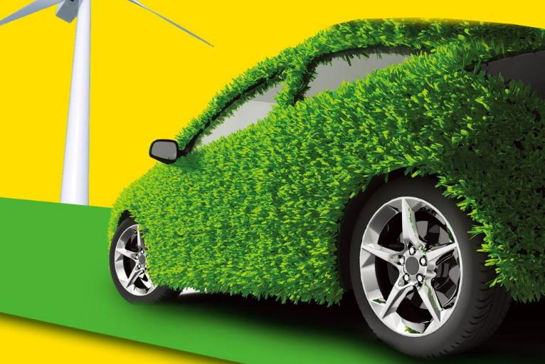 電池企業面臨洗牌,鋰電逐漸占領市場