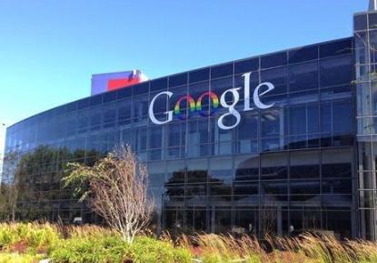 垃圾电话即将终结!谷歌向Pixel 3用户推出Duplex AI服务
