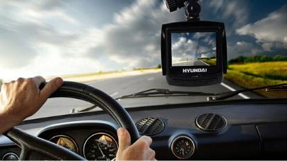 车载摄像头需求将持续走高,哪些厂商将享受这一波红...