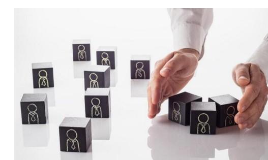 区块链职业生涯验证平台,将改变未来的就业过程