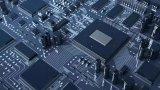 芯片股票惨遭五连跌:10月以来AMD股价下跌逾18%