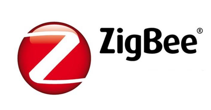 介紹zigbee的組成部分及zigbee技術與應用